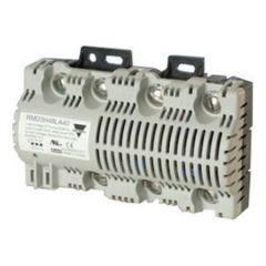 Carlo Gavazzi Zero Switching 3 Phase Hybrid Relay RMD3H48LA40