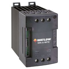 Watlow SCR Controller Type DC10-60F0-0000