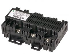 Watlow E-Safe II Hybrid Relay ES23-3HV0-0000