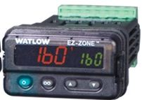 Watlow PM3 EZ-Zone Express 32nd DIN Temp Controller PM3C3FA-AAAABAA