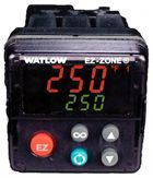 Watlow PM6 EZ-Zone Express 1/16th DIN Temp Controller PM6C3FA-AAAABAA